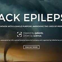 hackepilepsy